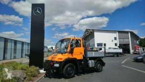 inne ciężarówki Mercedes