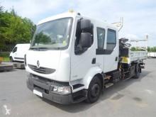 Renault Midlum 220.12