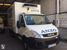 Iveco Daily 70C18D