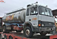 грузовик цистерна б/у