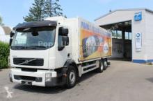 camion Volvo FE300 6x2 Getränkefahrzeug*Lenkachse*