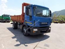 Iveco Eurocargo ML 150 E 25