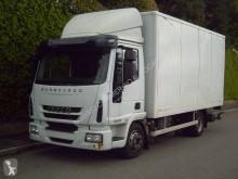Iveco Eurocargo 100 E 18 P