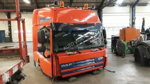 DAF CF85