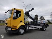Renault Midlum 220.12 DXI