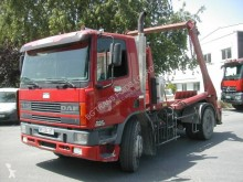 DAF CF75 320