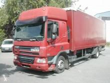 DAF CF75 310