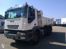 Iveco Trakker 380
