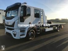 Iveco Eurocargo ML 150 E 25 D/P