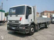Iveco Eurotech 190E30