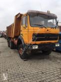 n/a MERCEDES-BENZ - 2636 truck