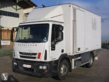 Iveco Eurocargo 140 E 22 K tector
