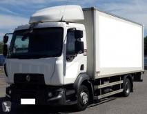 Renault Gamme D 210.10 DTI 5