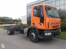 Iveco Eurocargo 140 E 22