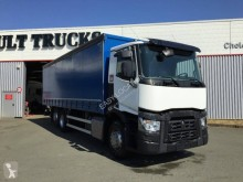 Renault Gamme T 460.26 DTI 11