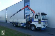 camion Volvo FL220 4X2 PK6001 EURO 3