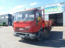camión Iveco 85E15