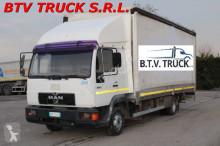 camion MAN