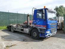 ciężarówka DAF CF85.38