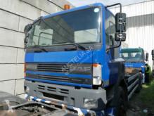 ciężarówka DAF 85CF