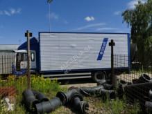 camion Volvo FL6L 11.99