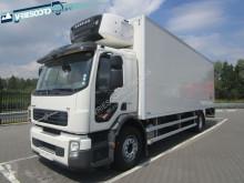 camion Volvo FE42 E5