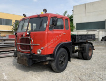 camion Fiat 682T4