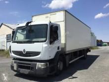 Renault Premium 280.19 DXI