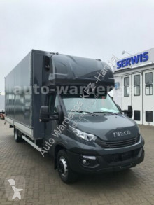 camion Iveco Daily 70C21A8 15PAL Automatic