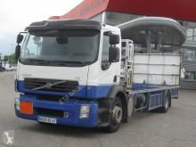Volvo FE 280-18
