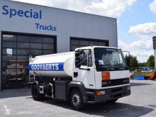 camion DAF AE 55 CE (8000L Tank)