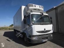 Renault Midlum 270.16 DXI
