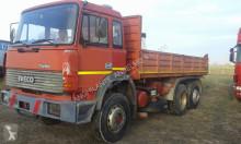 ciężarówka Iveco 190.26