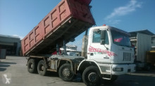 camion Astra HD84.42