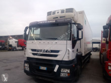 camion Iveco STRALIS AT 260S36Y/PS E.5