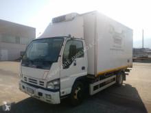 camion Isuzu NQR 190.75