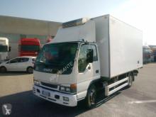 camion Isuzu NQR 70 L