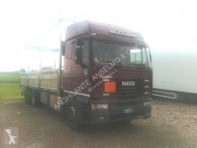 Iveco EUROSTAR 240E42 truck