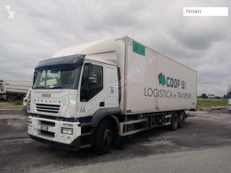 camion Iveco AT260S35Y/PS