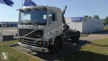 Volvo F12 33