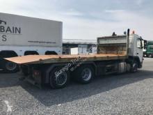 n/a Container-Plattform-Überfahrb