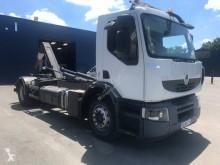 Renault Premium 380.19 DXI