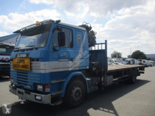 Scania M 93M220