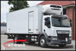 camion DAF AE 55.310 LF, 18t. E6, TK 1000R Spcetrum Multitemp,
