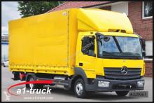 Mercedes 816