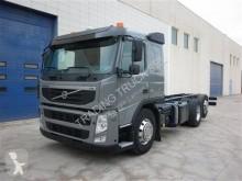 Volvo FMX 410