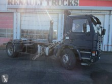 Scania H 82H