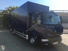 Renault Midlum 220 DXI