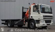 DAF CF75 250