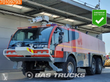 камион nc Crash Tender S3000 - powder/foam/water unit 6x6 Telma